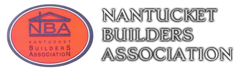 Nantucket Builders Association